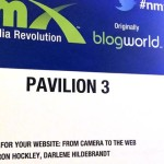 Lessons from NMX